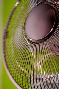 Why Fan Blades are So Important to Outdoor Fans